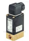 BURKERT电磁阀0330系列供应商