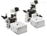 西格玛光机微操作系统
