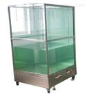 IPX7短时间浸水试验箱