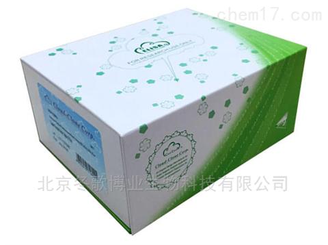 软骨寡聚基质蛋白(COMP)检测试剂盒