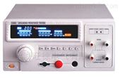 LK2678BX数字接地电阻测试仪