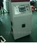 DMS-GDY高电压起痕试验仪