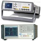 英国Wayne Kerr介电常数测试仪
