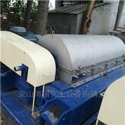 专业调剂回收二手搪瓷反应釜