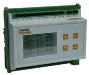 AMC16B-1I9/K 多回路电流监控装置