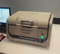 电镀液分析仪Thick800A_天瑞仪器