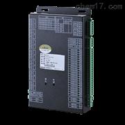 AMC16Z-U数据中心能耗监测装置