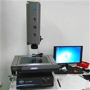 萬濠二次元VMS-3020G