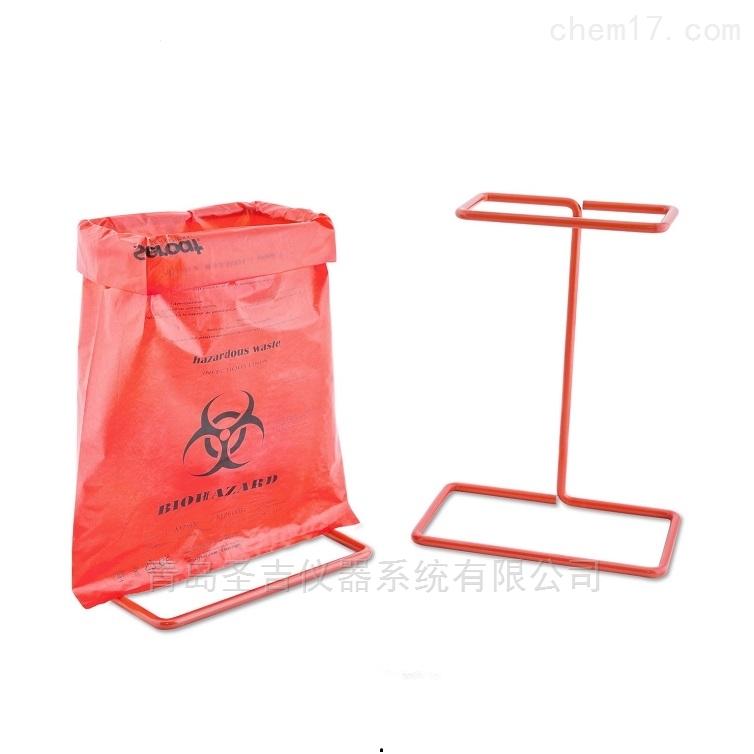 美国Seroat(赛瑞特)灭菌袋支架 支撑架