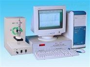 北京电化学分析系统