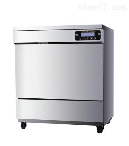 江苏实验室洗瓶机