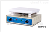 GLHPS-G韩国GLOBAL 加热磁力搅拌器