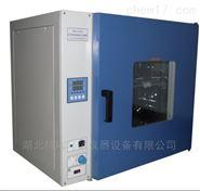 DHG-9140A电热鼓风烘箱