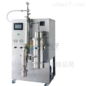 河南低温喷雾造粒机JT-6000Y中药喷雾干燥机