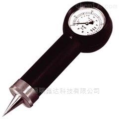 北京土壤硬度值测量仪