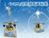 SLM-10微型高压反应釜