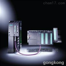 西门子伺服电机中国总代理