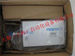 536330德国FESTO气缸ADN-63-70-A-P-A-20K8-S6原装