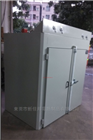 佛山200℃百级无尘洁净烤箱,玻璃基板专用