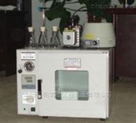 G5179D010AF79F沥青蜡含量试验附件