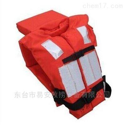 GB4303-2008船用救生衣、新型水上浮力衣