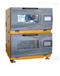 ZQZY-VS2二层组合式振荡培养箱 知楚摇床 上海价格