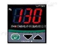 日本横河YS1310-021/A02指示报警器