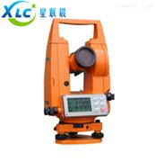 電子經緯儀XC-DJD20M-1(H)(L)報價廠家直銷