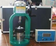 ZLX-2000砂浆强度砌体点荷载仪专业制造ZLX-2000