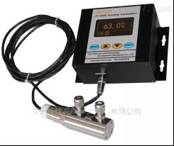 烟气湿度仪变送器