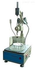 药物锥入度测定仪详细说明
