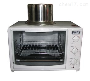 红外烘烤箱