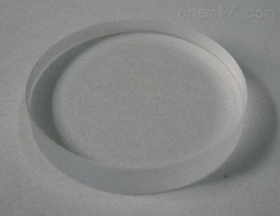 氟化钙红外盐片