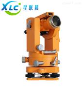 陜西供應無磁經緯儀XC-TDJ6-NM廠家直銷