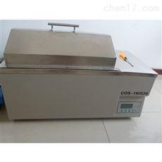 HH-W600供应上海左乐三用恒温水箱HH-W600水浴锅水箱煮沸箱