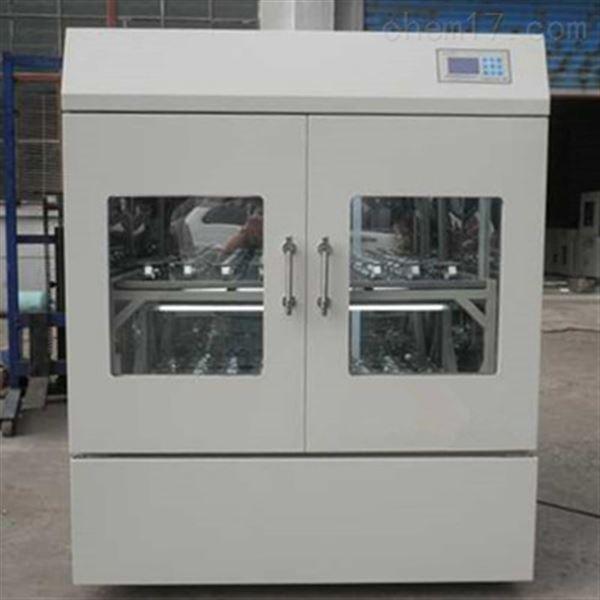 电热恒温培养箱DHP-9162
