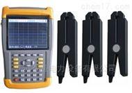 电能表校验仪二次负荷测试仪规格参数