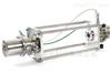Insitec喷雾式颗粒粒度分析仪