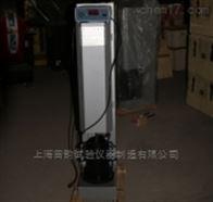 JZ-2D多功能电动击实仪专业制造JZ-2D