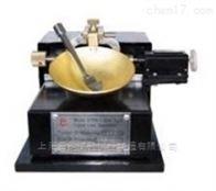 DSY-1电动蝶式液限仪专业制造DSY-1