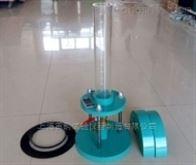 YLSS-2路面水份渗透仪专业制造YLSS-2
