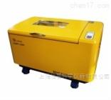ZQWY-220N超大卧式全温振荡培养箱 知楚摇床 上海价格