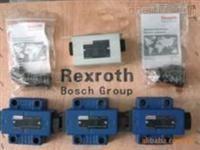标准小型液压站/力士乐REXROTH选型指南