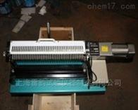 LY-3电动钢筋打点机专业制造LY-3