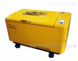 ZQWY-200N卧式全温振荡培养箱 知楚 摇床  上海价格
