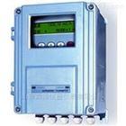 SZ-TDS-100超声波热量计