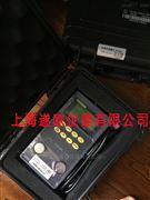SP10A铁素体含量测量仪sp10a说明书  厂家