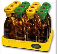 德國WTW  BOD自動測定儀(壓力法)6瓶12瓶