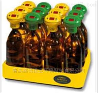 OxiTop IS 6/12德国WTW  BOD自动测定仪(压力法)6瓶12瓶