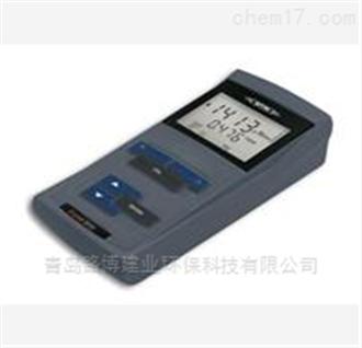Oxi 3205 / 3210德国WTW便携式溶解氧测量仪